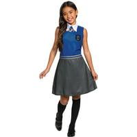 RAVENCLAW DRESS CLASSIC CH 4-6