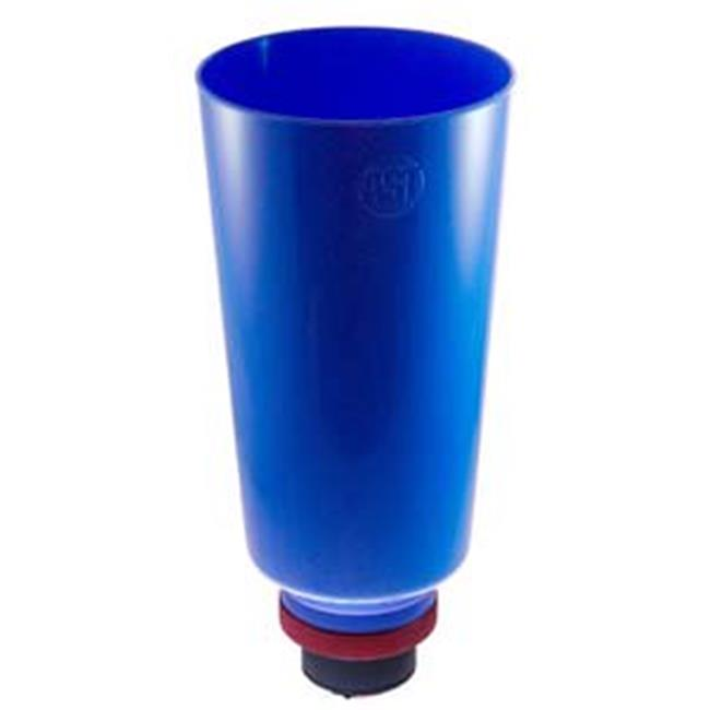 Assenmacher AHOFTOY1001 Toyota Oil Filler Funnel by Assenmacher