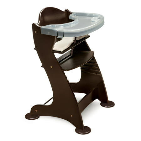 our from wood range buy boosters lewis on east wooden high chair highchair at highchairs pinterest coast pin folding by baby john pushka