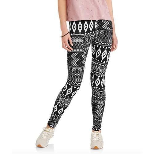 614d6ef05005fd Juniors' Sueded Jersey Leggings – Walmart Inventory Checker – BrickSeek