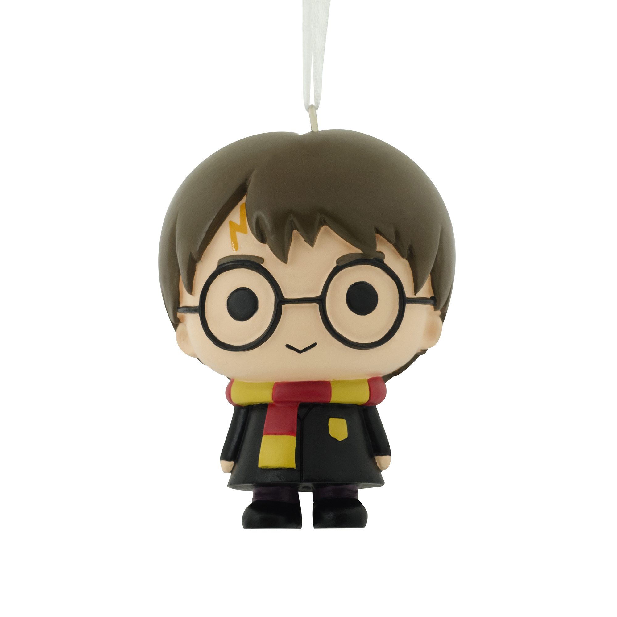 Hallmark Harry Potter Christmas Ornament