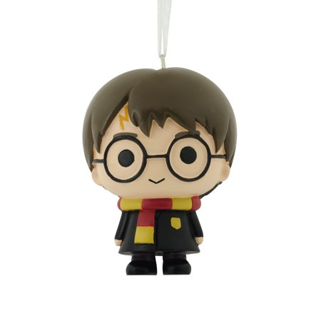 Hallmark Harry Potter Christmas Ornament