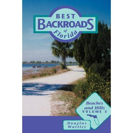 Best Beaches Florida - Beaches and Hills