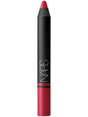 NARS  Satin Lip Pencil, Luxembourg 0.07 oz