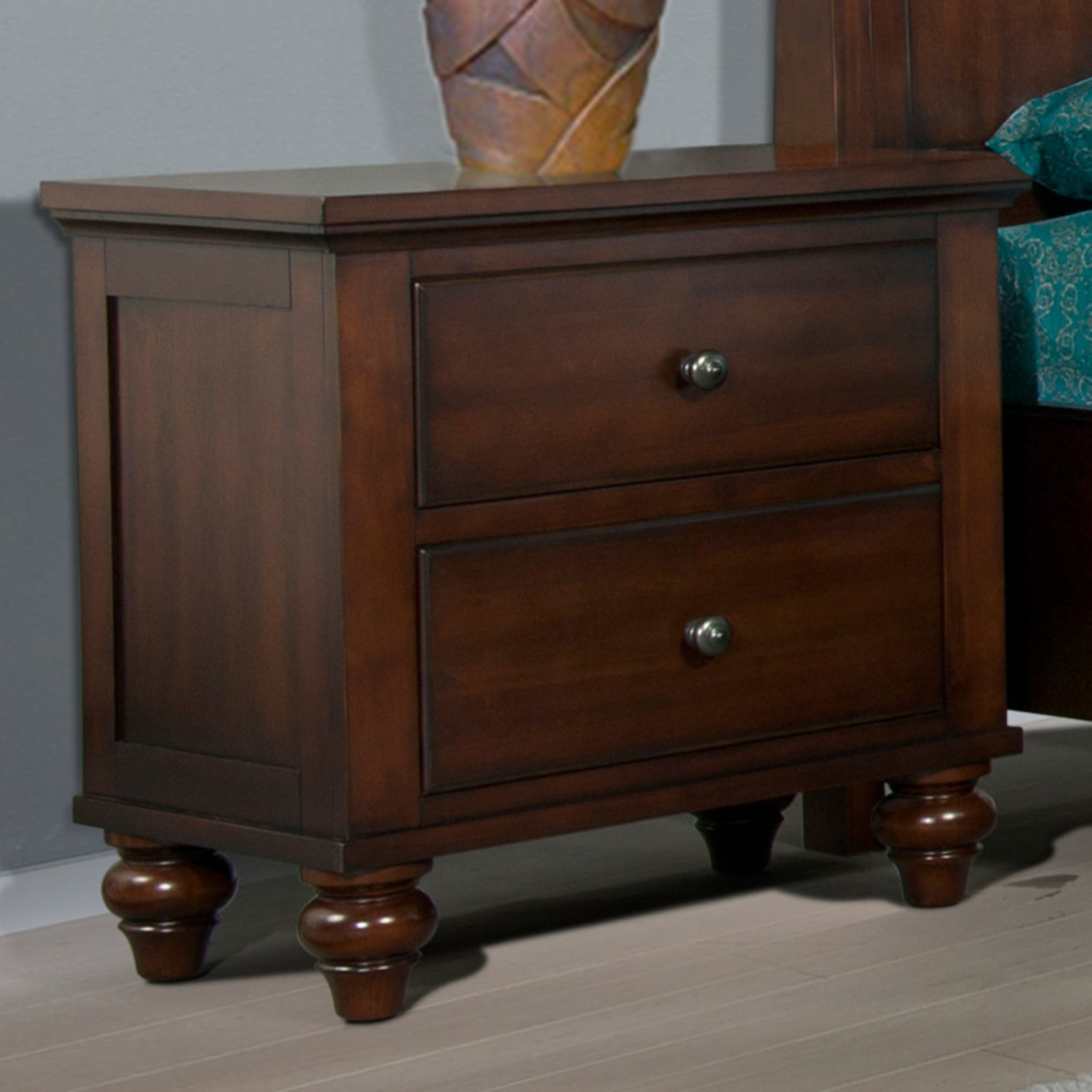 Picket House Channing Nightstand