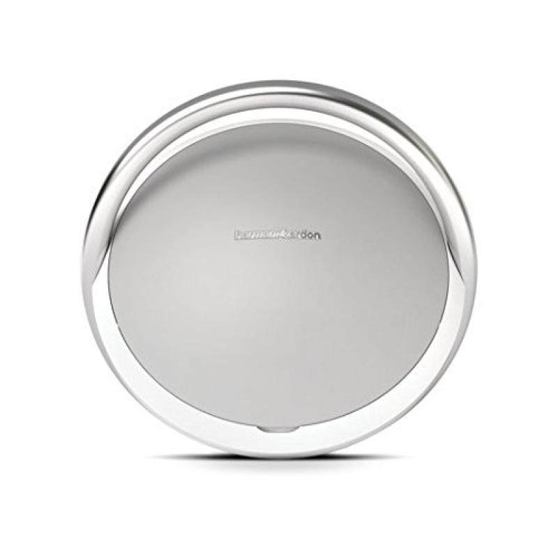 Harman Kardon Onyx Wireless Speaker System with Rechargeable Battery by Harman Kardon