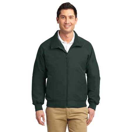 Port Authority® Tall Charger Jacket. Tlj328 True Hunter 2Xlt - image 1 de 1