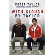 With Clough, By Taylor - eBook