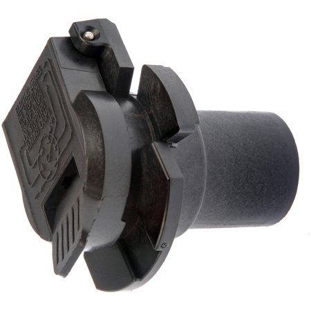 Dorman Oe Solutions Trailer Hitch Plug