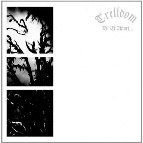 Trelldom - Til Et Annet [CD]