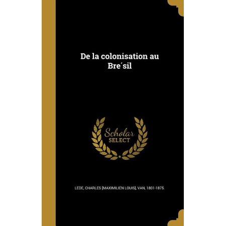 ISBN 9781361744758