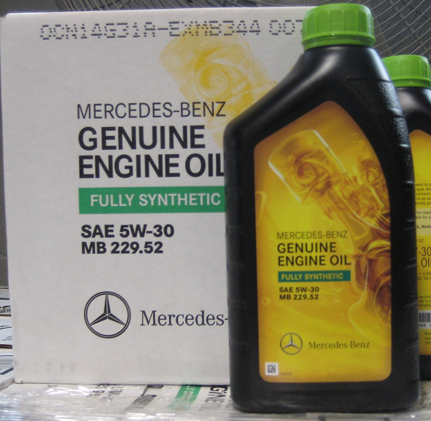 manufacturers suppliers oil com alibaba high filter at and for performance mercedes benz showroom
