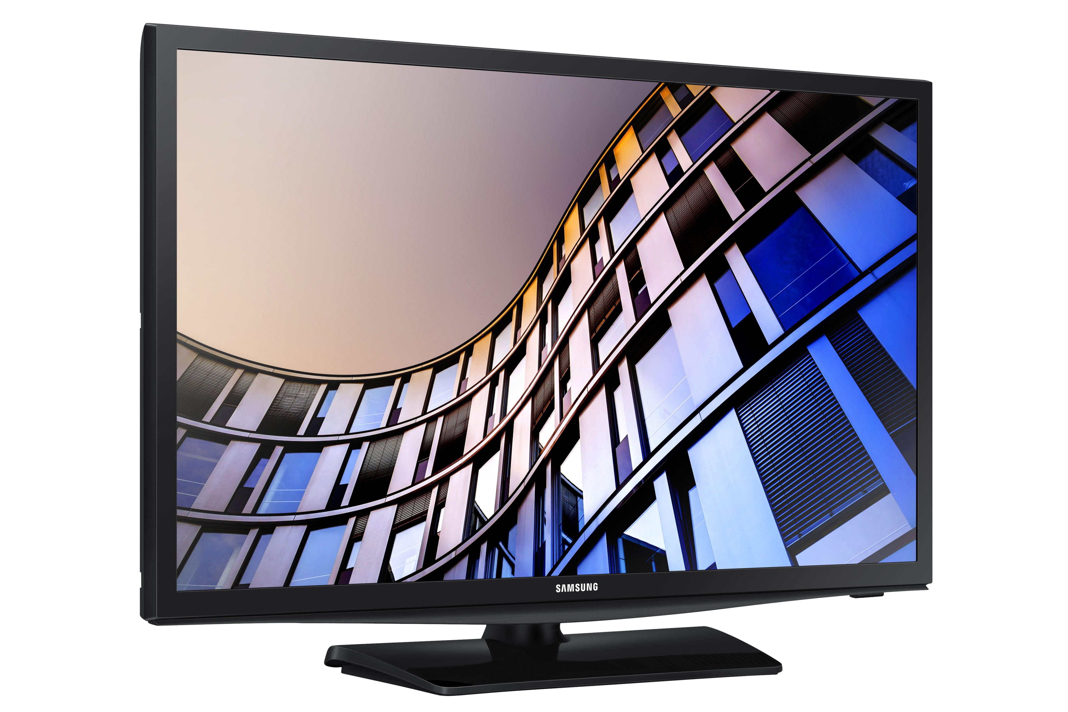 Samsung 32 Smart Tv # Magasin De Television Pas Cher