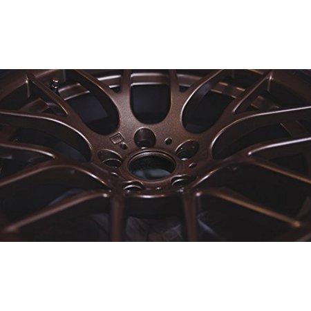 2 Pack Autodip for Wheels Trim Spray on Vinyl Car Truck SUV Dip