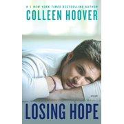 Losing Hope : A Novel