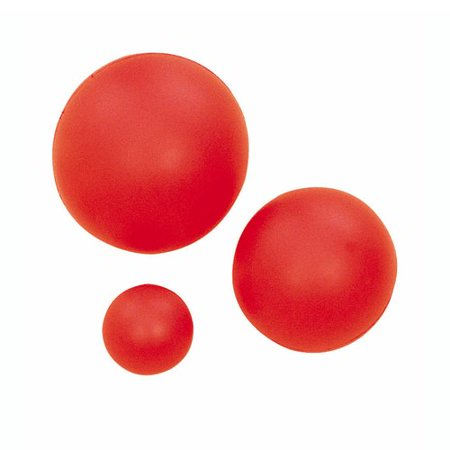 Dick Martin Sports High Density Ball Coated - Dick Martin Sports Balls