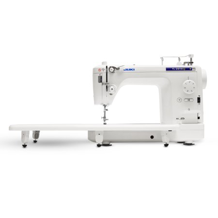 Juki TL-2010Q Long-Arm Sewing & Quilting Machine ()