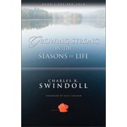 Growing Strong in the Seasons of Life (Paperback)