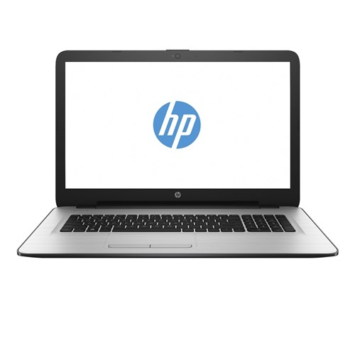 "HP 17-x100 17-x107cy 17.3"" LCD Notebook - Intel Core i3 (..."