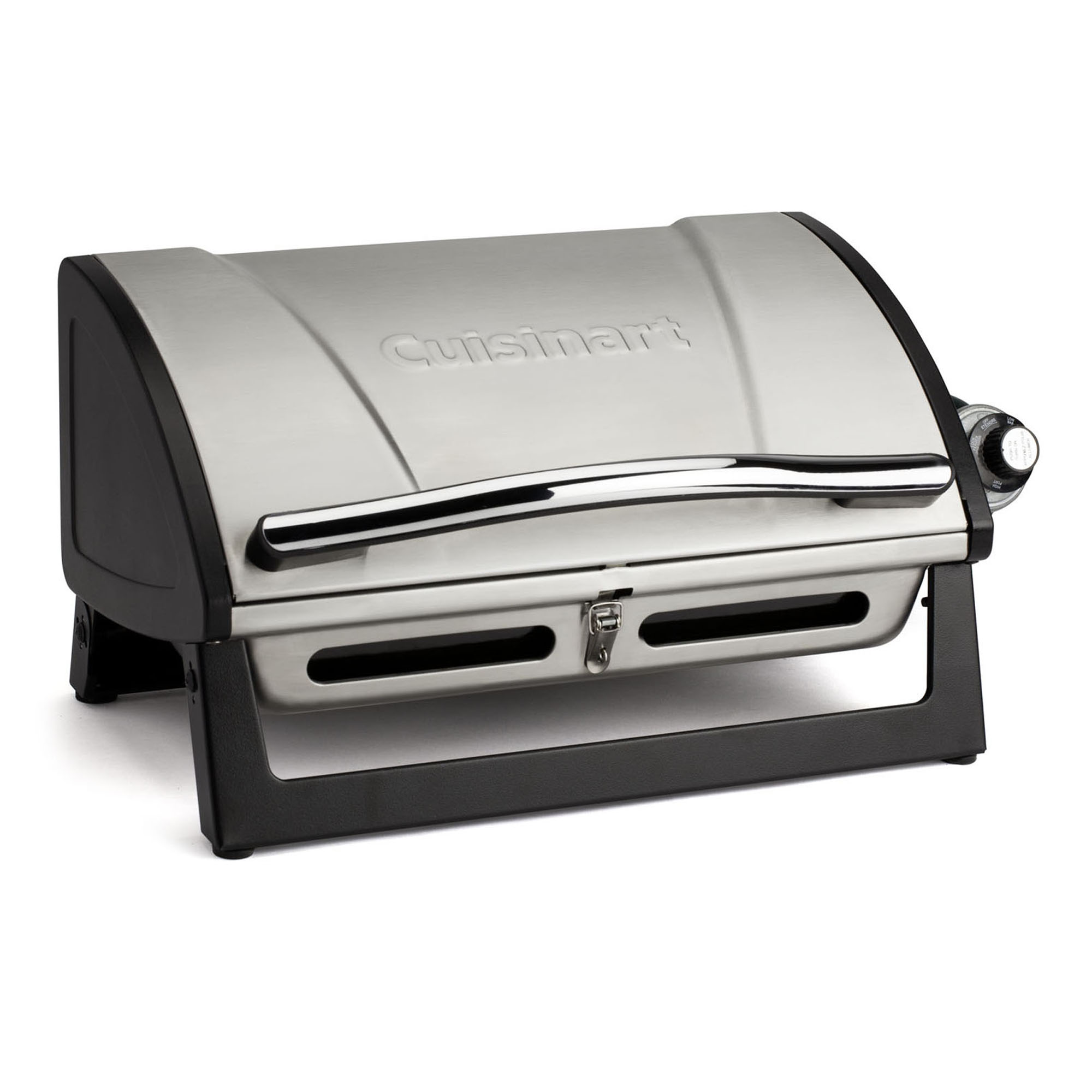 Cuisinart Grillster Portable Gas Grill by Cuisinart