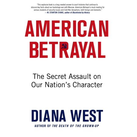 An American Betrayal : Cherokee Patriots and the Trail of Tears