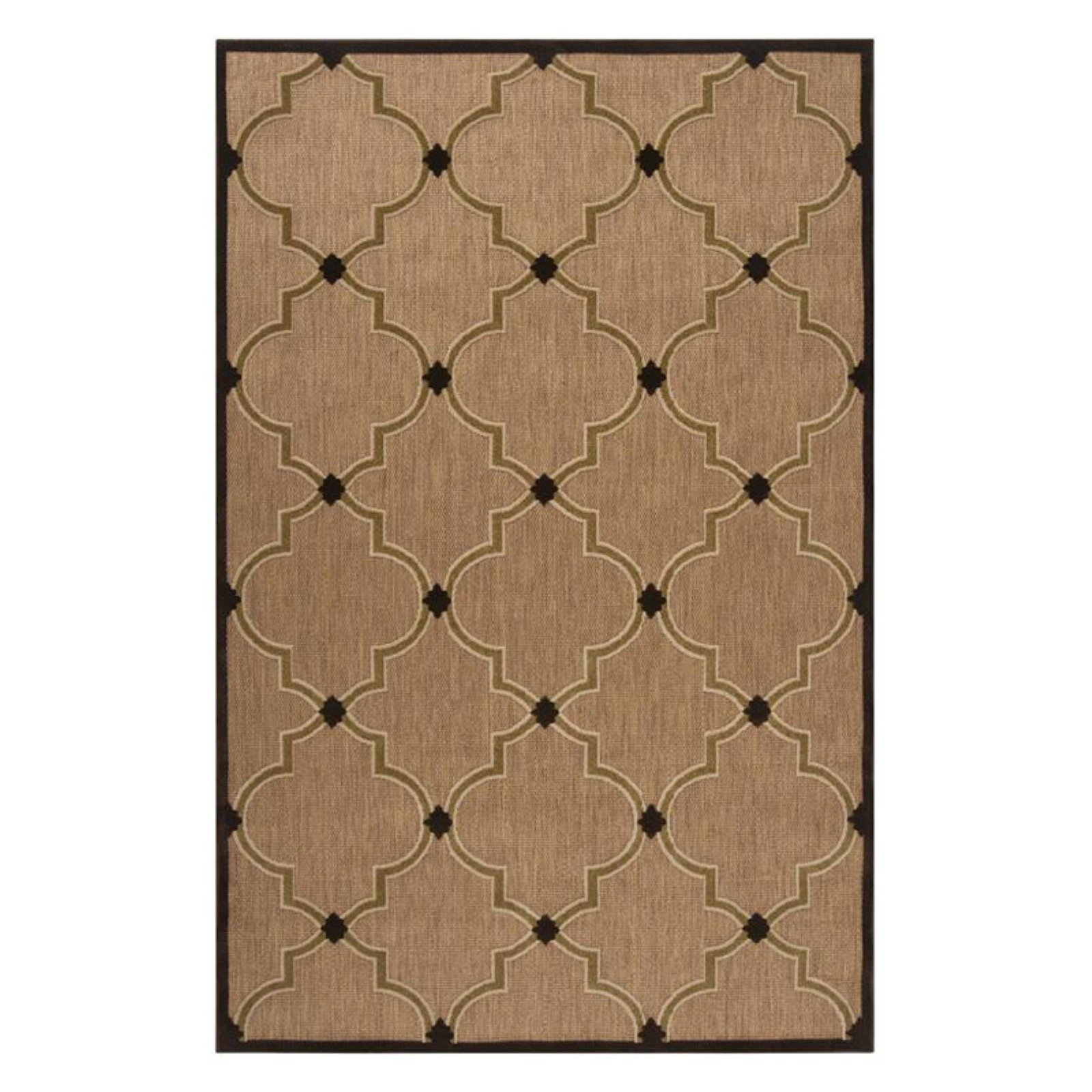 Surya Portera PRT-1048 Indoor Outdoor Area Rug