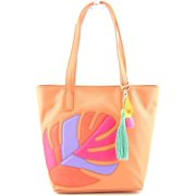 Aloha Tote Women Synthetic Tote