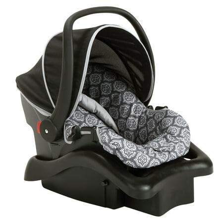 Safety 1st Light 'n Comfy Elite Infant Car Seat - Walmart.com