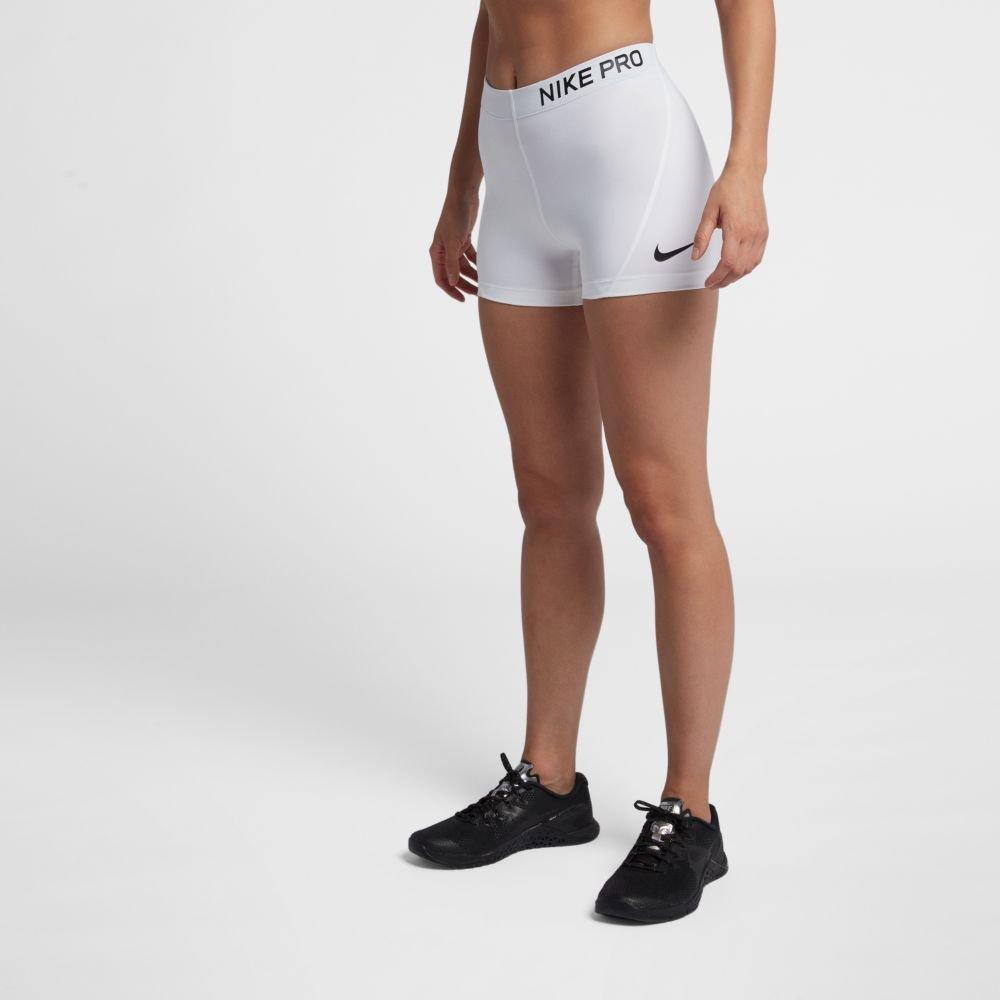 Intentar Prescribir Panadería  Nike - nike womens pro 3