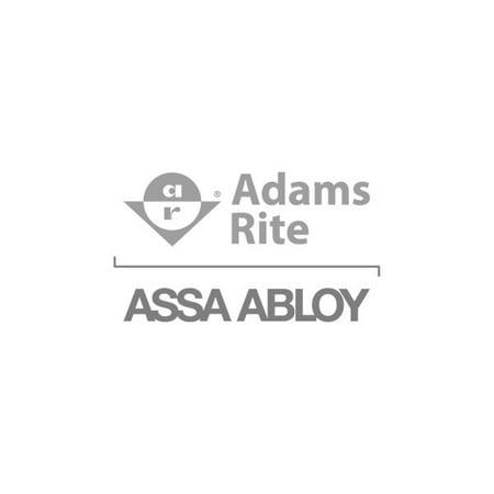 4901-11-630 Adams Rite Aluminum Door Lock Parts and Accessories