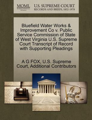public court record for west virginia