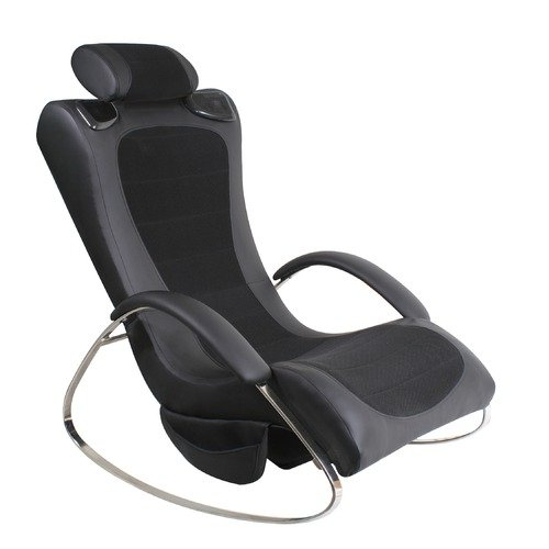 LumiSource Sky Lounger Boom Chair