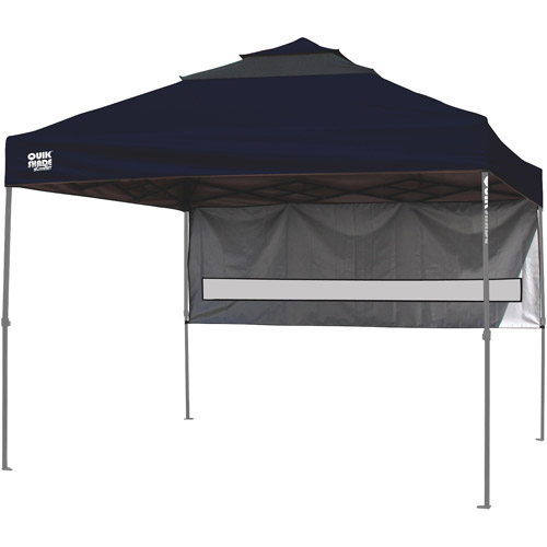Quik Shade Summit S100 Instant Canopy 1  sc 1 st  Walmart & Quik Shade Summit S100 Instant Canopy 1 - Walmart.com