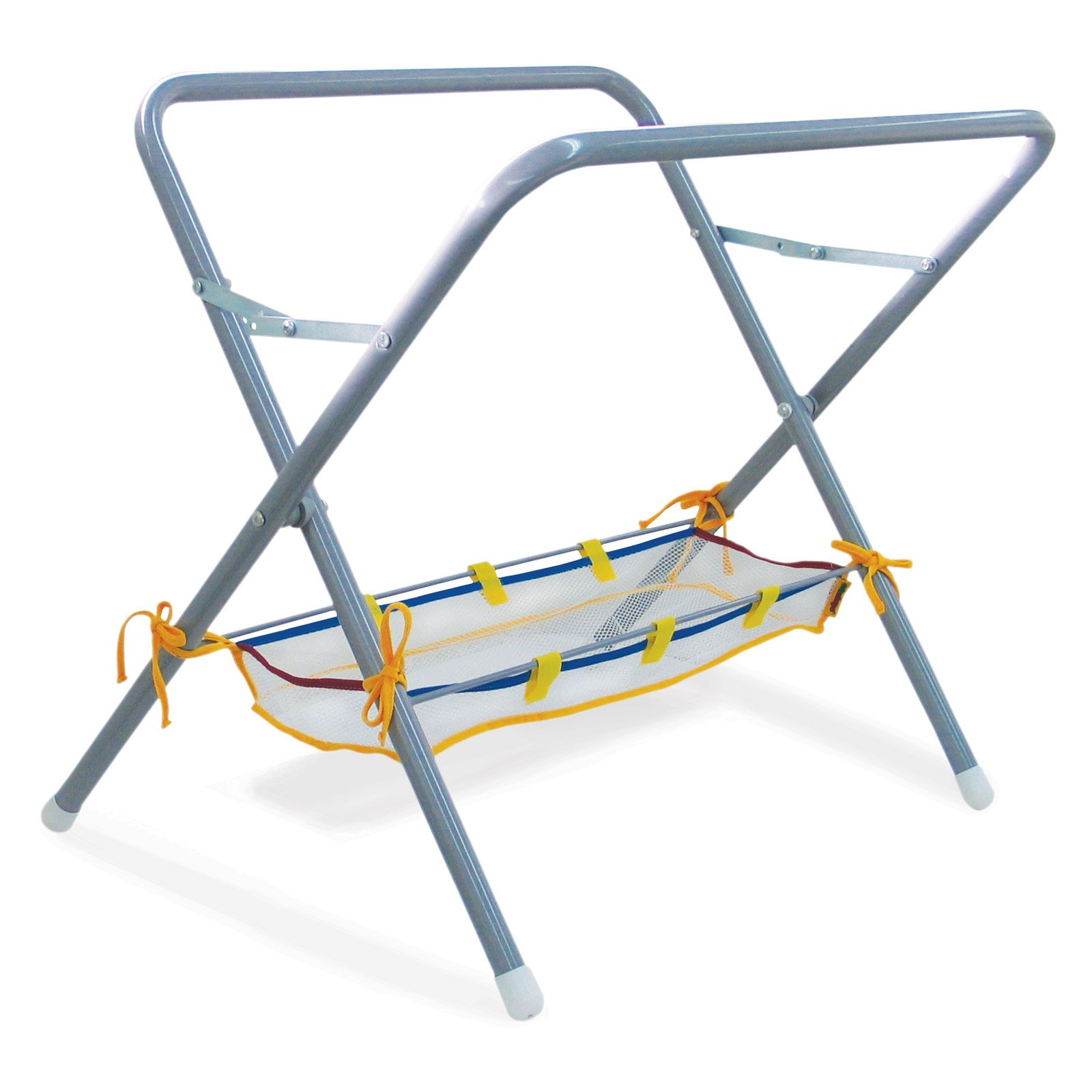 Edushape Activity Tub with Stand by Edushape Ltd