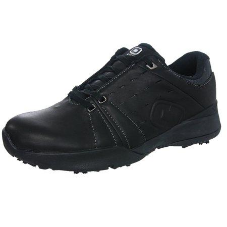 Ogio Race Golf Shoe Black