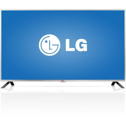 "Refurbished LG 55LB5900 55"" 1080p 60Hz Class LED HDTV"