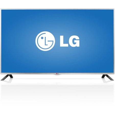 Refurbished LG 55LB5900 55″ 1080p 60Hz Class LED HDTV
