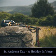 St Andrews Day - A Holiday in Verse - Audiobook