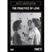 The Practice of Love (DVD)