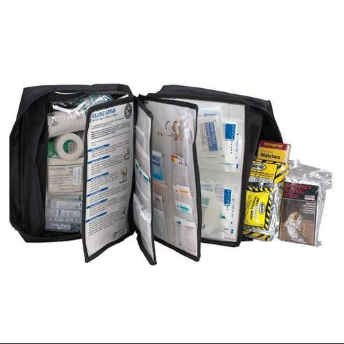 "12"" Personal Survival Kit, American Red Cross, 711462-GR by American Red Cross"