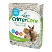 Healthy Pet CritterCare Paper Bedding, 25.7 L