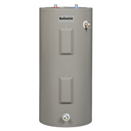 Reliance 6 30 EORS 30 Gallon Electric Medium Water