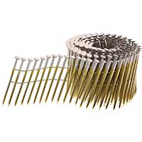 Framing Nails,11.5 ga.,2-3/8 in.L,PK6000 SENCO GL24APBF
