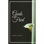 Guds Fred - eBook