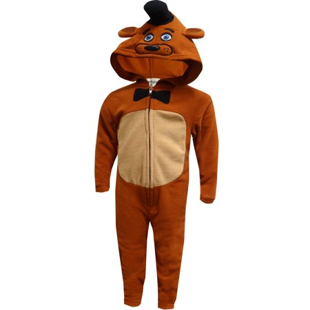 Fred Bear Baby Clothing