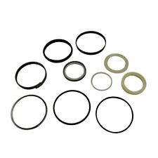 Complete Tractor New 1101-1214 Hydraulic Cylinder Seal Kit