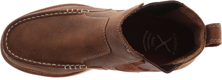 Men's Twisted X Boots MCA0013 Casual Slip On