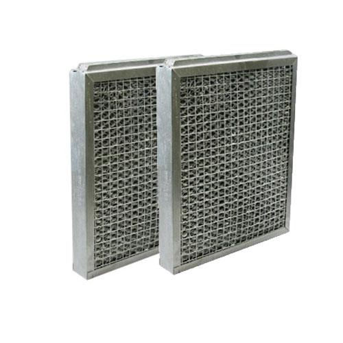 General Whole House Furnace Humidifier Filter 990-13, 2 Pack