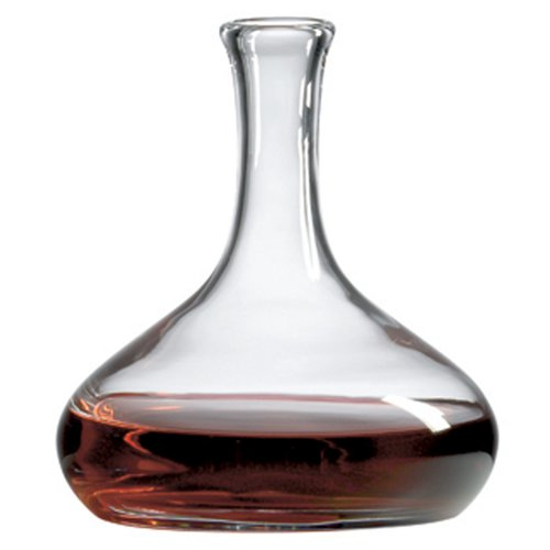 Ravenscroft Crystal 56 oz. Decanter