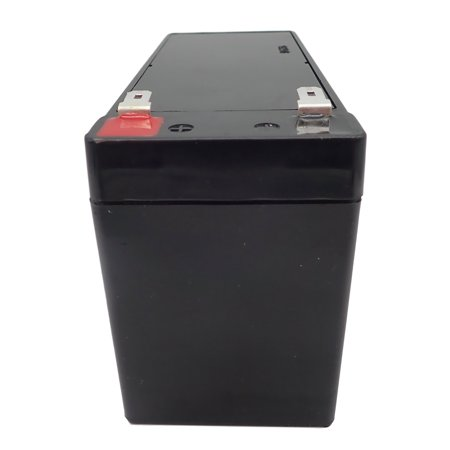 Zap py 3 Pro 12V 9Ah Scooter Battery - image 1 of 2